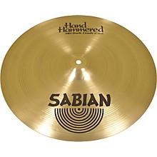 Sabian HH Series Dark Crash Cymbal