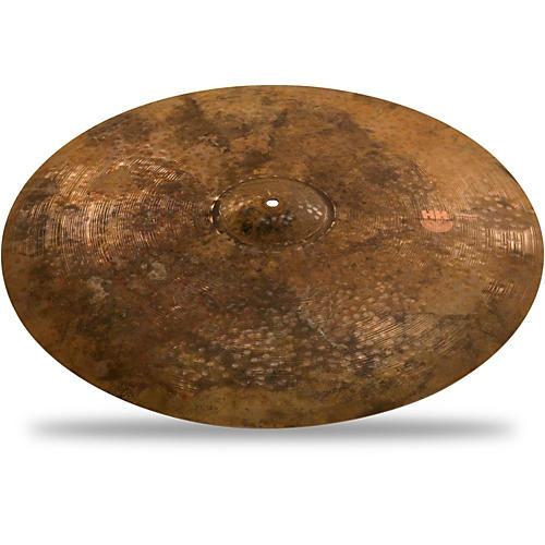 Sabian HH Series Pandora Cymbal
