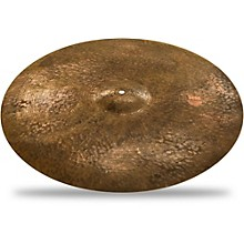 Open BoxSabian HH Series Pandora Cymbal