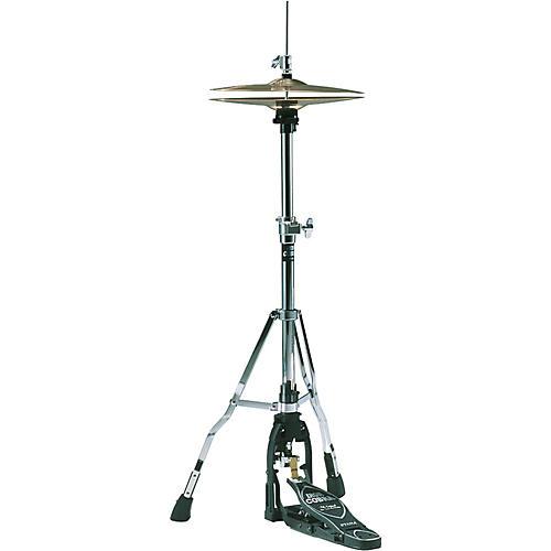 tama hh905 iron cobra lever glide hi hat cymbal stand musician 39 s friend. Black Bedroom Furniture Sets. Home Design Ideas
