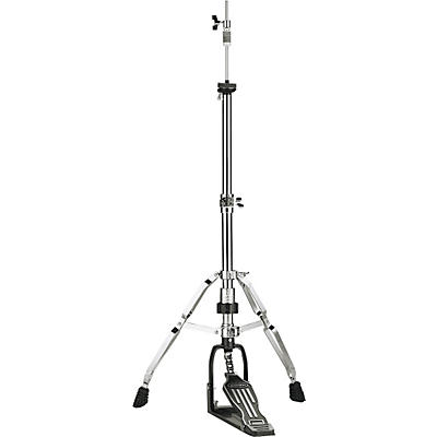 PDP by DW HH920 Double-Leg Hi-Hat Stand