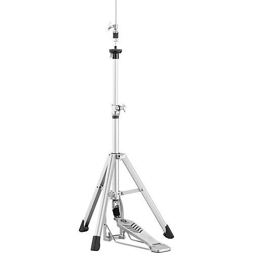 Yamaha HHS-3 Advanced Lightweight Hi-Hat Stand