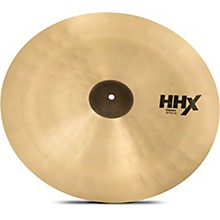 HHX Chinese Cymbal 20 in.