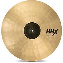 Sabian HHX Complex Medium Ride Cymbal