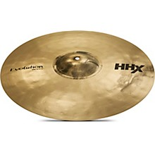 HHX Evolution Series Ride 20 in.