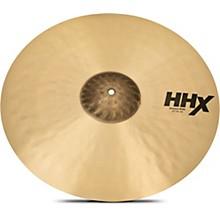 Sabian HHX Groove Ride