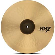 Sabian HHX Medium Crash Cymbal