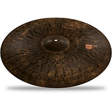 Sabian HHX Series Phoenix Cymbal