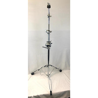 Miscellaneous HI HAT STAND Hi Hat Stand