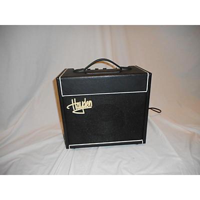 Hayden HIGH FIVE Guitar Combo Amp