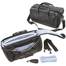 Bach HLBL9 Triple Trumpet Gig Bag