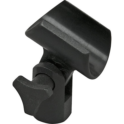 Groove Tubes HM-2 Stand Adapter
