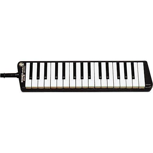Hohner HM-32 32-Key Melodica