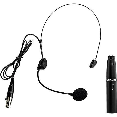 Nady HM-5U Headset Mic