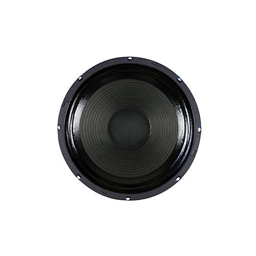 Warehouse Guitar Speakers HM75 12