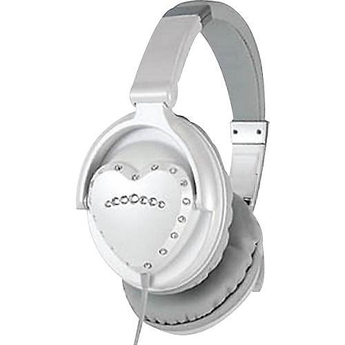 Vestax HMX-1 Headphones