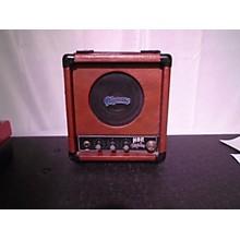 Pignose HOG Guitar Combo Amp