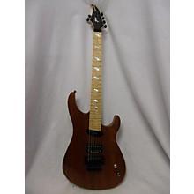 Caparison Guitars HORUS HGS MF Solid Body Electric Guitar