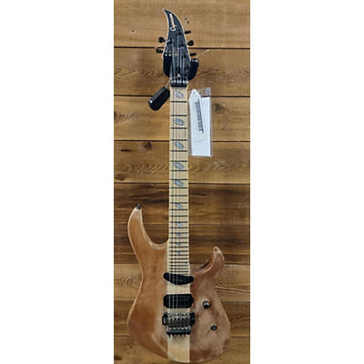 Caparison Guitars HORUS-M3 Solid Body Electric Guitar