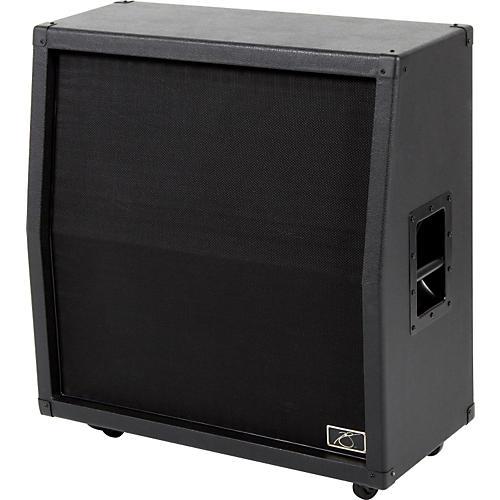 peavey hp 412 4x12 guitar speaker cabinet musician 39 s friend. Black Bedroom Furniture Sets. Home Design Ideas