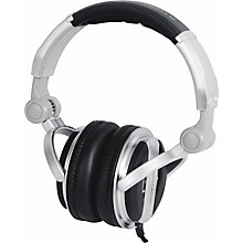 Open Box American Audio HP 700 Professional High-Powered Headphones