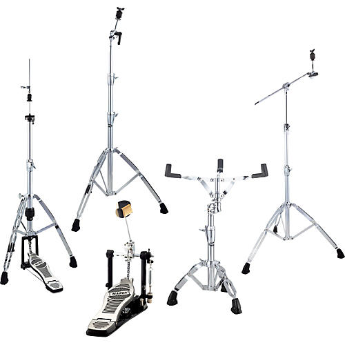 Mapex HP 7005 Hardware Pack