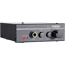 Fostex HP-A3 32-Bit Digital to Analog Converter/Headphone Amplifier