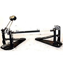 TAMA HP200TW Double Bass Drum Pedal