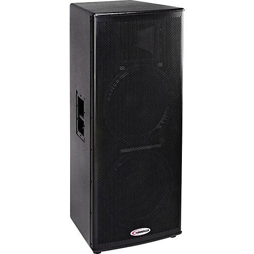 Harbinger HP215 Powered Loudspeaker