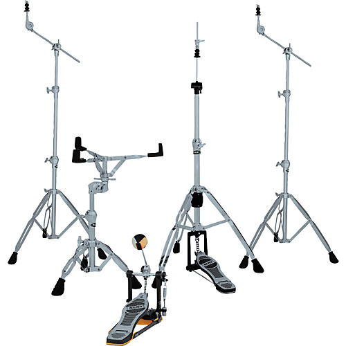 Mapex HP5525A Hardware Pack