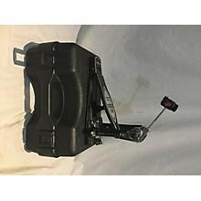 TAMA HP900N Single Bass Drum Pedal