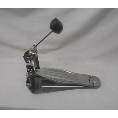 TAMA HP910 Single Bass Drum Pedal