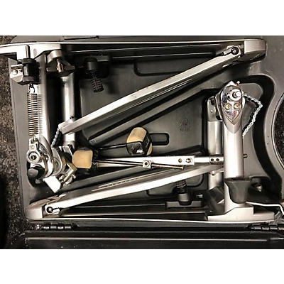 TAMA HP910LSW SPEED COBRA Double Bass Drum Pedal