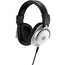 Yamaha HPH-MT5W Monitor Headphones