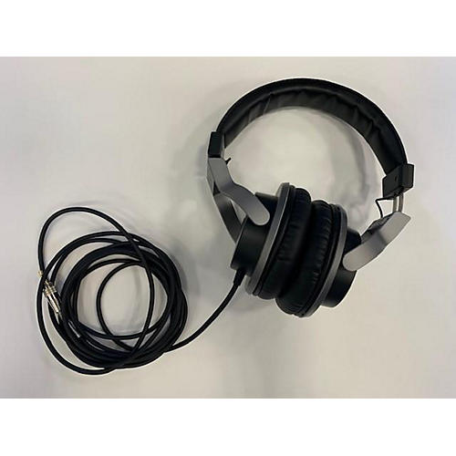 HPH MT7 Studio Headphones