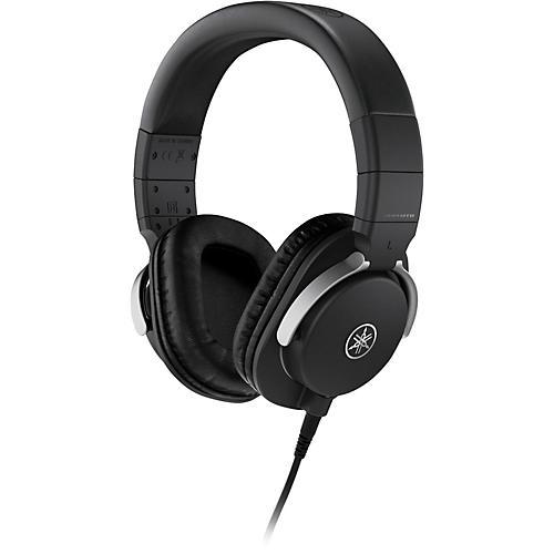 yamaha hph mt8 monitor headphones black musician 39 s friend