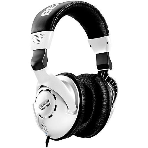 Behringer HPS3000 High-Performance Studio Headphones