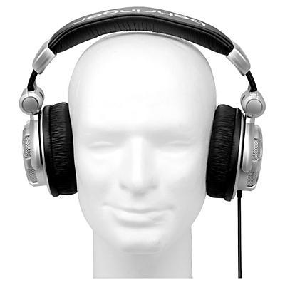 Behringer HPX2000 DJ Headphones