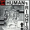 Alliance HR - Human Rights thumbnail