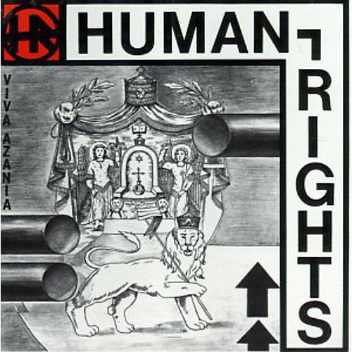 Alliance HR - Human Rights