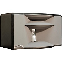 Open BoxOcean Way HR4 Reference Monitor