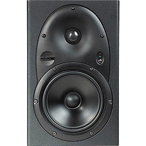 HR624 Active Studio Monitor