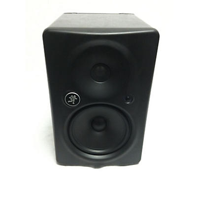 Mackie HR624 MKII Powered Monitor