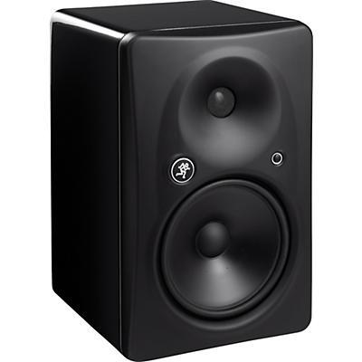 "Mackie HR824mk2 8.75"" Powered Studio Monitor (Each)"