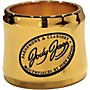 JodyJazz HRA1 Minus Gold Power Ring Ligature for Select Alto Mouthpieces