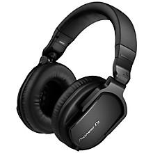Open BoxPioneer HRM-5 Studio Monitor Headphones