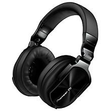 Open BoxPioneer HRM-6 Studio Monitor Headphones
