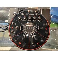 Roland HS-5 Session Mixer Digital Mixer