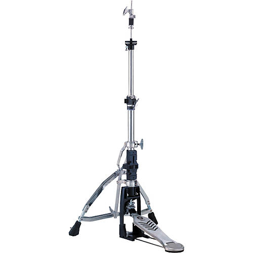 Yamaha HS1100 T-Leg Hi-Hat Stand