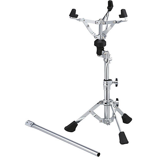 TAMA HS40TP Practice Pad Stand